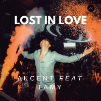 Lost In Love - Single