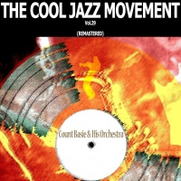 The Cool Jazz Movement, Vol. 29
