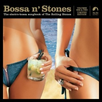 Bossa n' Stones (Limited Edition)