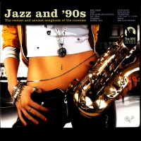 Jazz and 90s