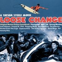 Loose Change Soundtrack
