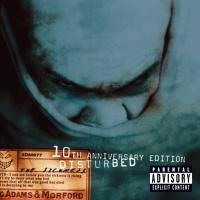 The Sickness (10th Anniversary Edition)