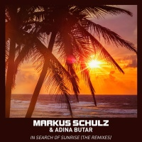 In Search of Sunrise (The Remixes)