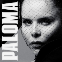 Paloma Faith - Falling Down