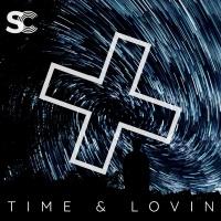 Time & Lovin