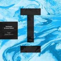 Suga (Detlef Remix)