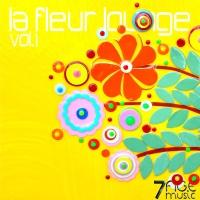 La Fleur Lounge, Vol. 1