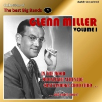 Collection Of The Best Big Bands, Vol. 1 (Remastered)