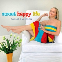 Sweet Happy Life