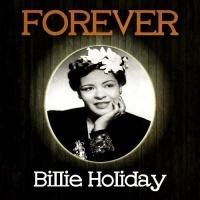Forever Billie Holiday