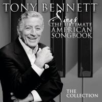 Sings The American Songbook, Vols. 1-4