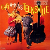 Chet Atkins' Teensville