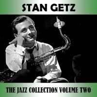 The Jazz Collection Vol. 2