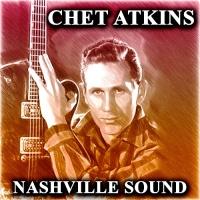 Nashville Sound (100 Original Recordings Remastered)