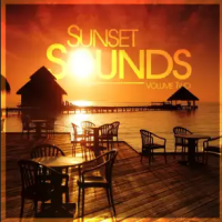 Sunset Sounds, Vol. 2