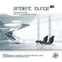 Ambient Lounge 13