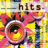 Mr Music Hits 11/96