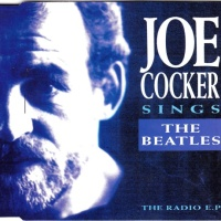 Joe Cocker Sings The Beatles (The Radio E.P.)