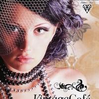 Vintage Cafe 5 (CD3)