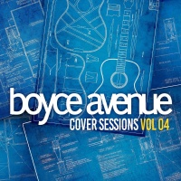 Cover Sessions Vol.4