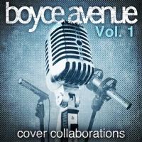Cover Collaborations, Vol. 1