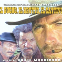 Il Buono, Il Brutto, Il Cattivo (Original Motion Picture Soundtrack)