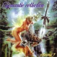 Romantic Collection Vol.1