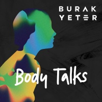 Body Talks