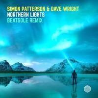 Northern Lights (Beatsole Remix)
