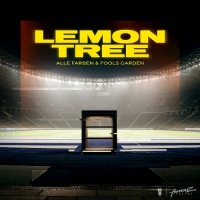 Lemon Tree - Single