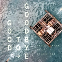 Good To Goodbye - Single