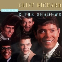 The Best Of Cliff Richard & The Shadows