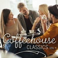 Coffeehouse Classics Vol. 1