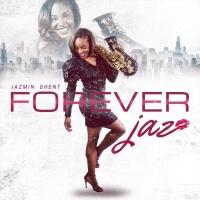 Forever...Jaz