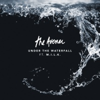 Under The Waterfall (Feat. M.I.L.K.)