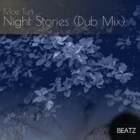 Night Stories (Dub Mix)