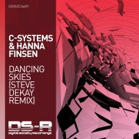 Dancing Skies (Steve Dekay Remix)