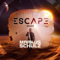 Escape [Deluxe]