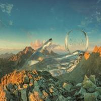 Year Zero (Remixes)