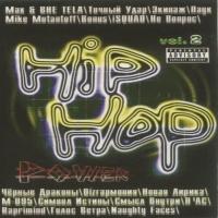 VA Hip-Hop Power Vol.2