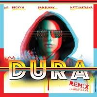 Dura Remix