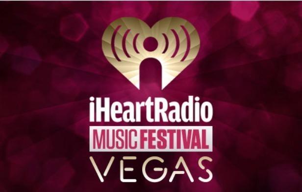 На фестивале iHeartRadio Music Festival 2016 выступят Стинг, U2, Бритни Спирс и Дрейк