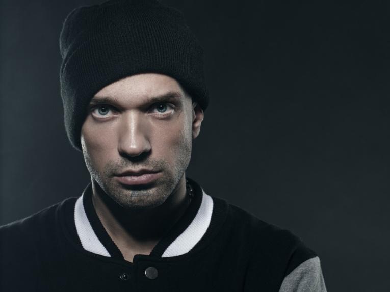 Лигалайз презентовал клип «Караван»