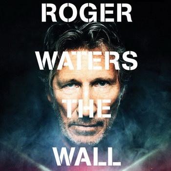Первый канал покажет фильм о лидере Pink Floyd