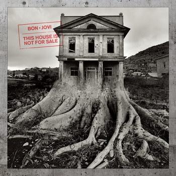Bon Jovi «не продаются»