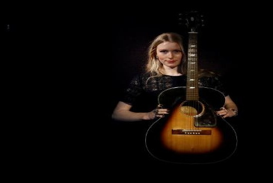 Гитары Джими Хендрикса и Принса выставлены на торги