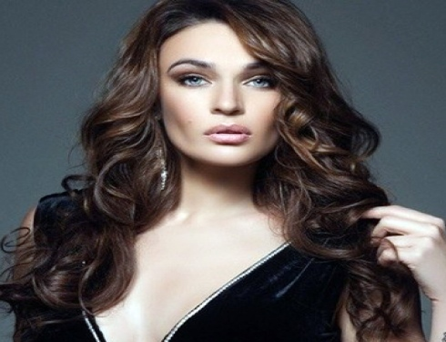 Алена Водонаева призналась в любви Стасу Пьехе