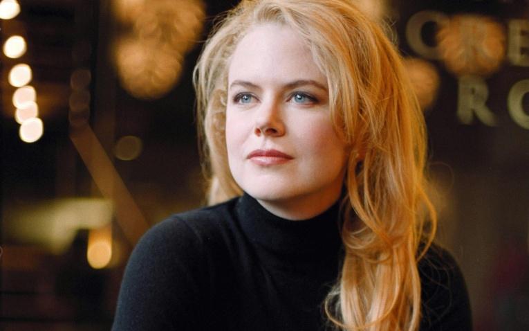 Николь Кидман вновь станет женой Тома Круза