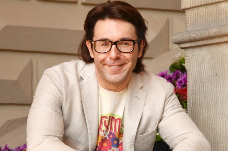Андрей Малахов запустил реалити-шоу о Диане Шурыгиной