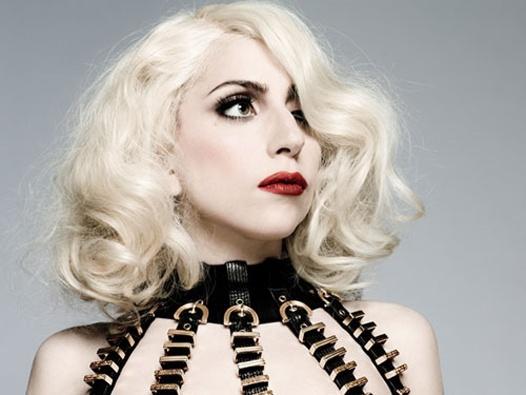 Леди Гага летит в Афины